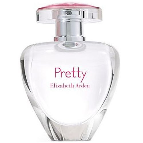 Elizabeth Arden Pretty 100ml Eau de Parfum Spray