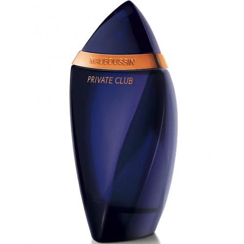 Mauboussin Private Club 100ml eau de parfum spray