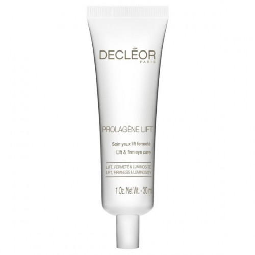 Decléor Prolagène Lift - Lift & firm eye cream 30ml Oogcrème