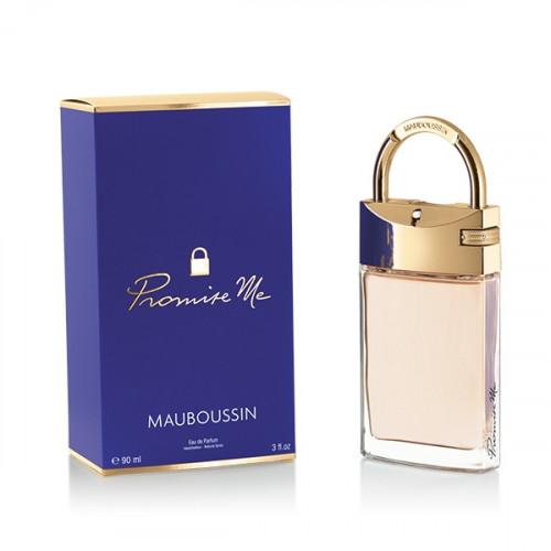 Mauboussin Promise Me 90ml eau de parfum spray
