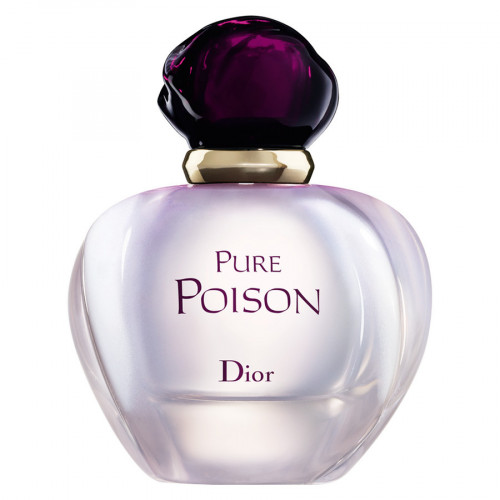 Christian Dior Pure Poison 100ml eau de parfum spray