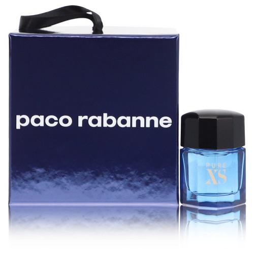 Paco Rabanne Pure XS 6ml Eau de Toilette miniatuur