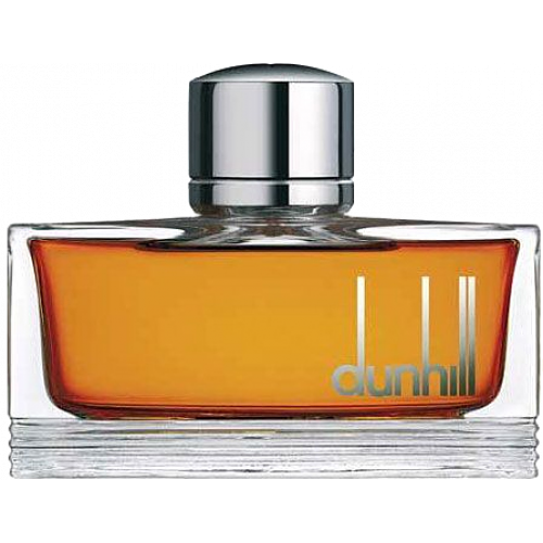 Dunhill Pursuit 75ml eau de toilette spray