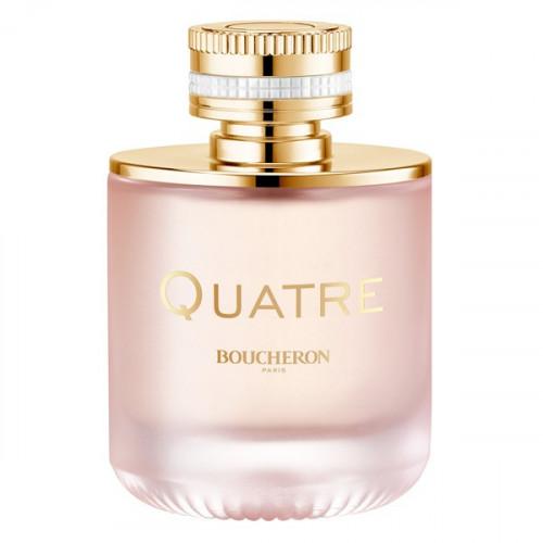 Boucheron Quatre En Rose 50ml Eau de Parfum Spray