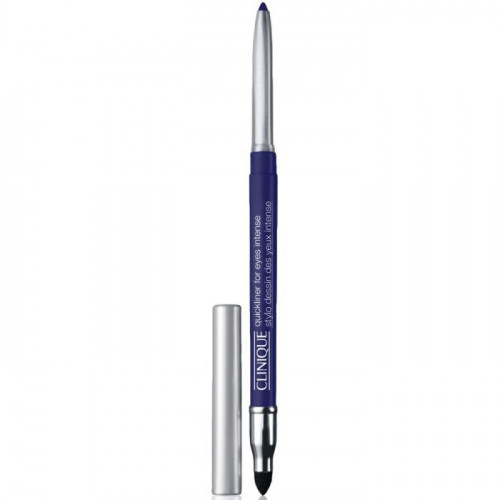 Clinique Quickliner for Eyes Intense Eyeliner 07 Intense Ivy