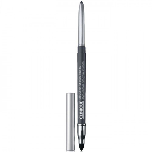Clinique Quickliner for Eyes Intense Eyeliner 05 Intense Charcoal