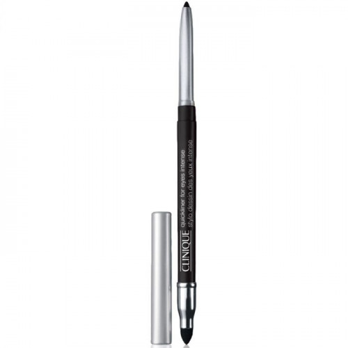 Clinique Quickliner for Eyes Intense Eyeliner 09 Intense Ebony