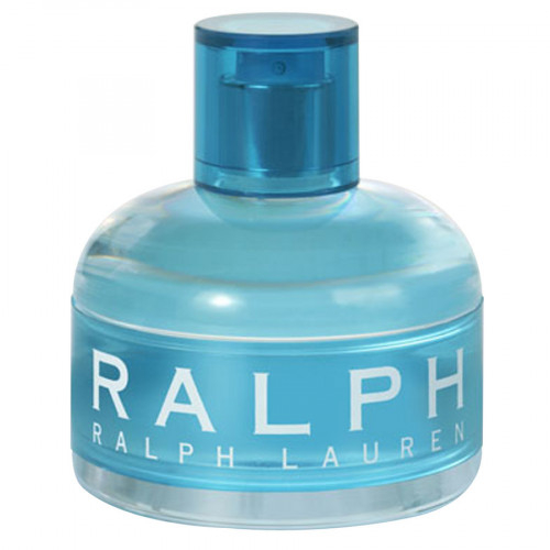 Ralph Lauren Ralph 100ml eau de toilette spray