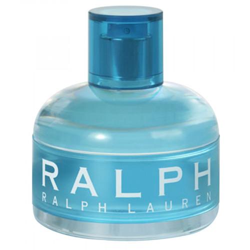 Ralph Lauren Ralph 100ml eau de toilette spray