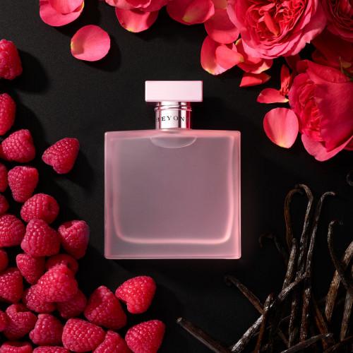 Ralph Lauren Beyond Romance 100ml eau de parfum spray