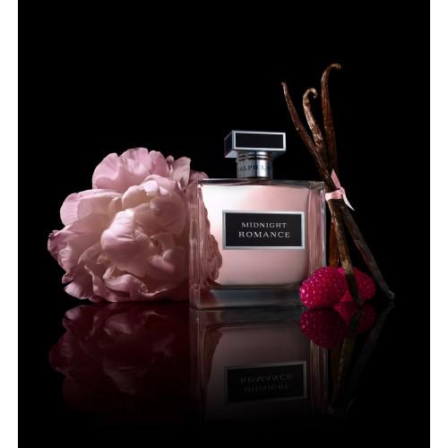 Ralph Lauren Midnight Romance 50ml eau de parfum spray