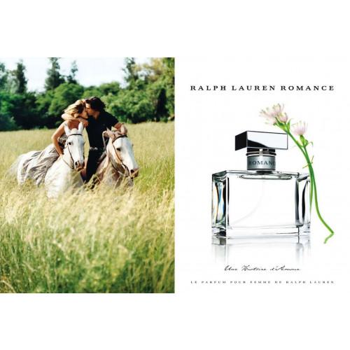 Ralph Lauren Romance 100ml eau de parfum spray