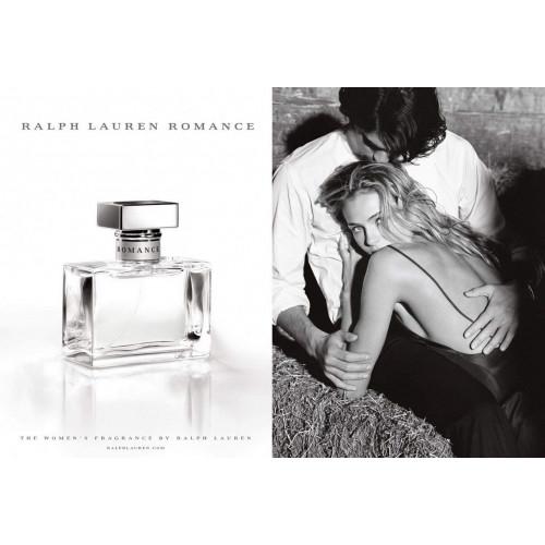 Ralph Lauren Romance 50ml eau de parfum spray