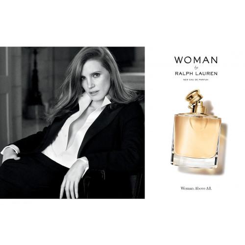 Ralph Lauren Woman 50ml eau de parfum spray