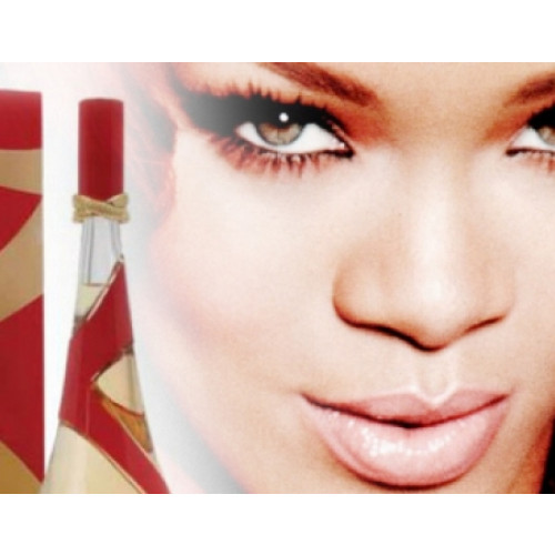 Rihanna Rebelle 50ml eau de parfum spray