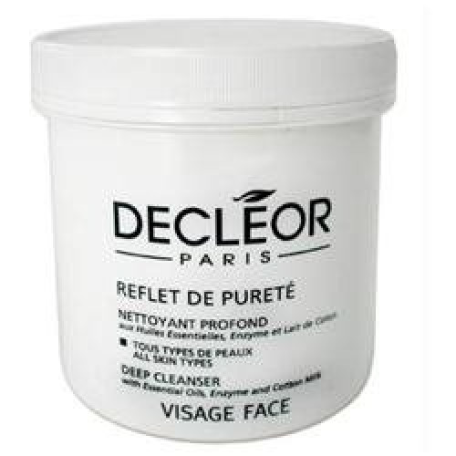 Decléor Deep Cleanser 500ml