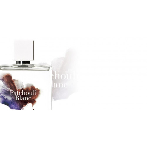 Reminiscence Patchouli Blanc 50ml eau de parfum spray