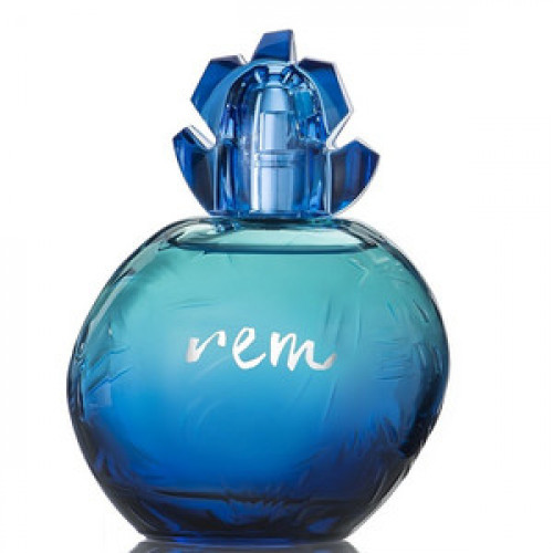 Reminiscence Rem 50ml eau de parfum spray