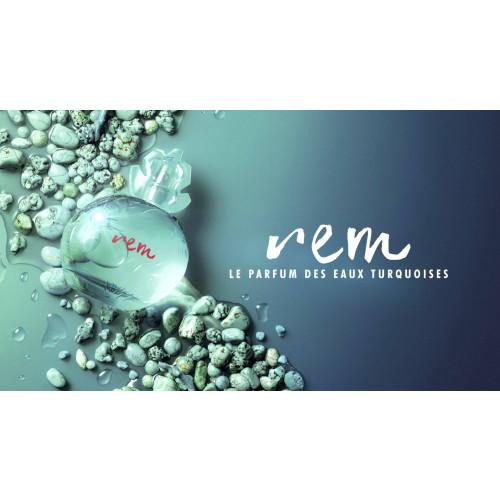 Reminiscence Rem 100ml eau de toilette spray