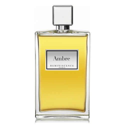 Reminiscence Ambre 100ml eau de toilette spray
