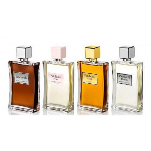 Reminiscence Elixir Patchouli 100ml eau de parfum spray