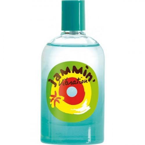 Reminiscence Jammin Vibration 50ml eau de toilette spray
