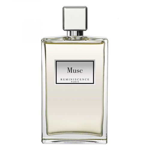 Reminiscence Musc 100ml eau de toilette spray