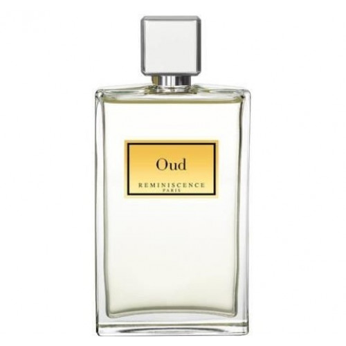 Reminiscence Oud 100ml eau de parfum spray