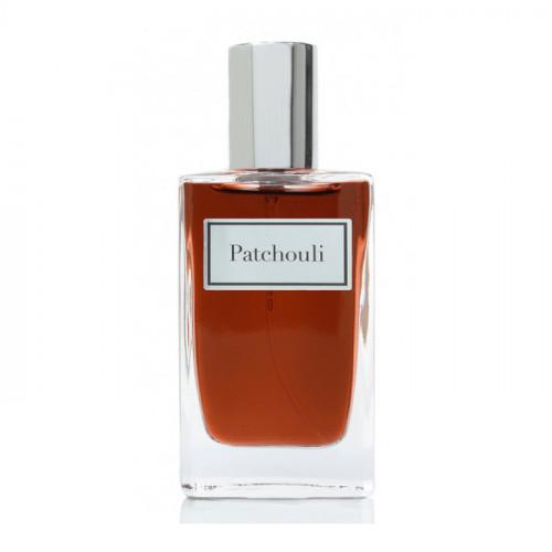 Reminiscence Patchouli 30ml eau de toilette spray