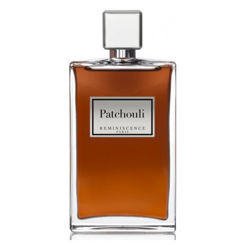Reminiscence Patchouli 100ml eau de toilette spray