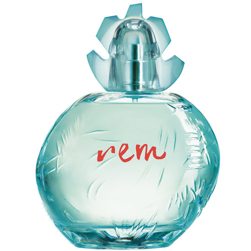 Reminiscence Rem 100ml eau de toilette spray