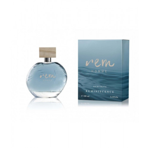 Reminiscence Rem Pour Homme 100ml eau de toilette spray