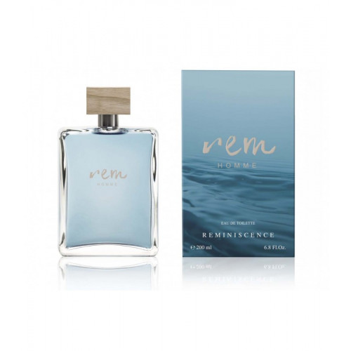 Reminiscence Rem Pour Homme 200ml eau de toilette spray