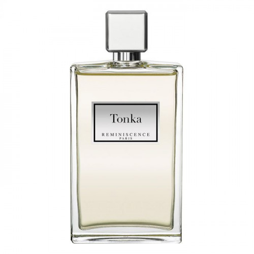 Reminiscence Tonka 100ml eau de toilette spray
