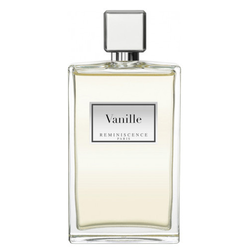 Reminiscence Vanille 100ml eau de toilette spray