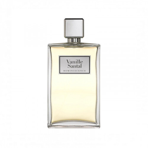Reminiscence Vanille Santal 100ml eau de toilette spray
