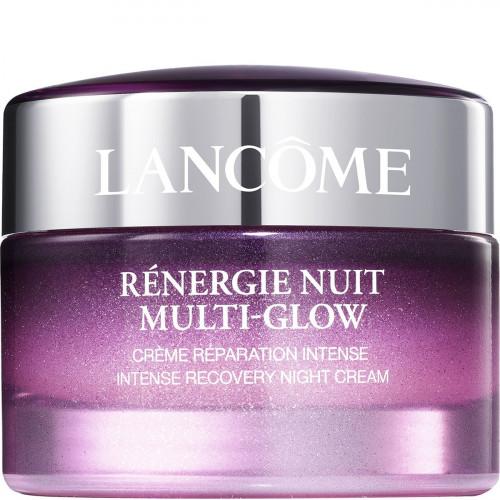 Lancome Rénergie Multi-Glow Night Crème 50ml nachtcrème