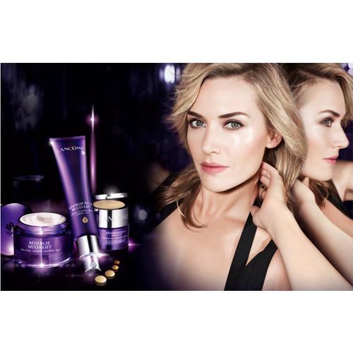 Lancôme Rénergie Multi-lift Ultra Full Spectrum 50ml gezichtscreme All skin Types