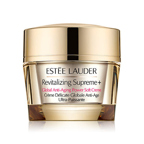 Estee Lauder Revitalizing Supreme + Global Anti-Aging Power Soft Creme 75ml All SkinTypes