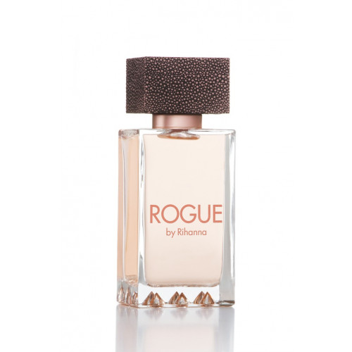 Rihanna Rogue 125ml eau de parfum spray