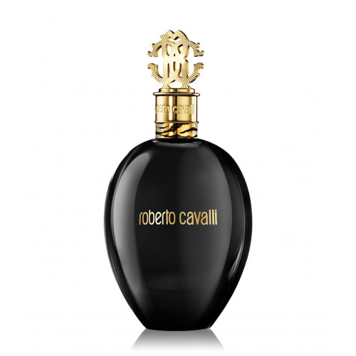 Roberto Cavalli Nero Assoluto 75ml Eau de Parfum Spray