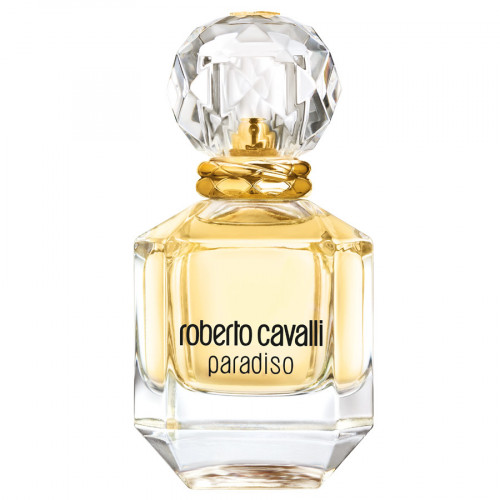 Roberto Cavalli Paradiso 50ml Eau de Parfum Spray