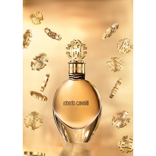 Roberto Cavalli 30ml Eau de Parfum Spray