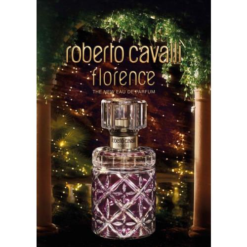 Roberto Cavalli Florence 150ml Showergel