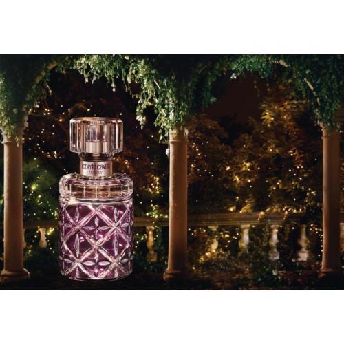 Roberto Cavalli Florence 75ml eau de parfum spray