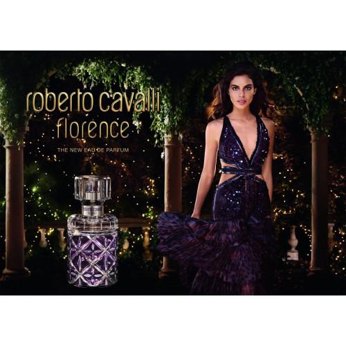 Roberto Cavalli Florence 50ml eau de parfum spray