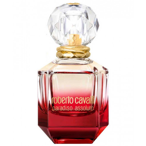 Roberto Cavalli Paradiso Assoluto 30ml Eau de Parfum Spray