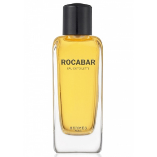 Hermes Rocabar 100ml eau de toilette spray