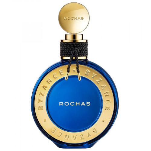 Rochas Byzance 60ml eau de parfum spray