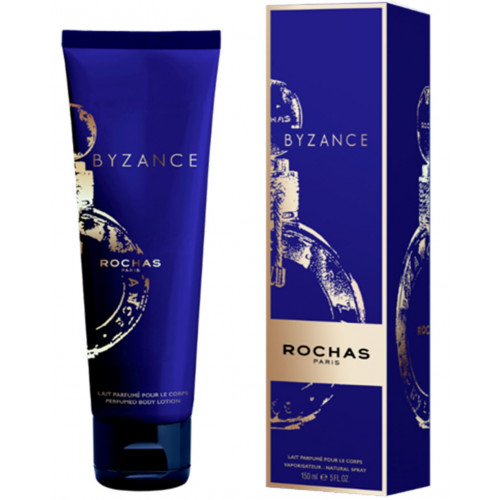 Rochas Byzance 150ml Bodylotion